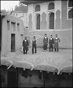 نیاک - سال 1299 خورشیدی