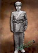عکس سرباز وظیفه 1331