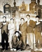 زیارت - 1353