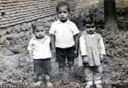 بچه های اسپه کلا - 1343