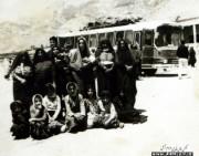 سفر به مشهد - 1346