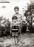 دو برادر - 1357