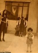 مدرسه داعی الاسلام - 1357