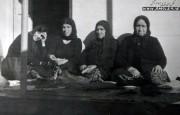 اسپه کلا - 1359