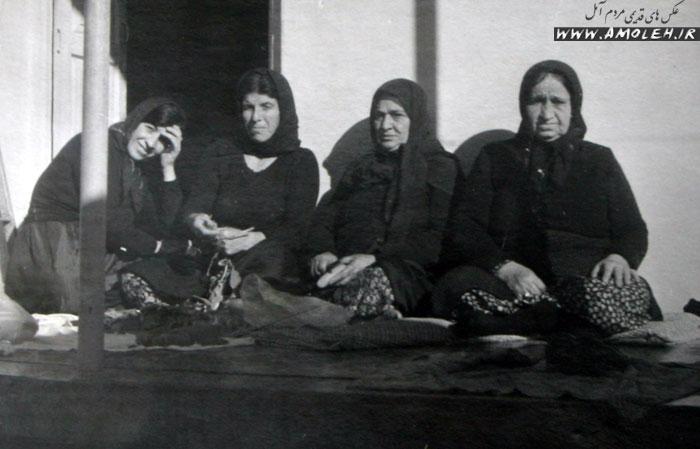اسپه کلا – ۱۳۵۹