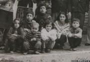 بچه های اسپه کلا - 1353