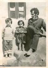 خانوادگی - دهه 40