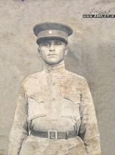 سرباز 1305-1310