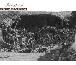 زلزله چلاو سال 1336