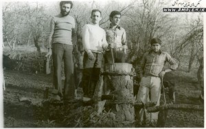 تلم - بلیران 1350