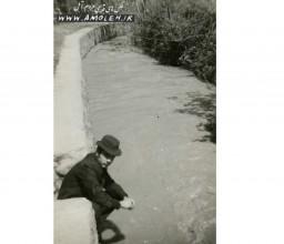 رودخانه اداره برق دهه 50