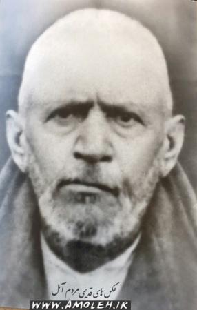 دکتر محمد تقی شمس امیری